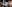 Hanoi, Vietnam English Teaching Q and A with Robbert Koeslag