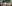Pros & Cons of Teaching & Living in Hanoi, Vietnam
