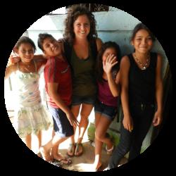 250-Nicaragua-circles-kids.png