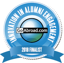 250-badge-alumni-goabroad-award