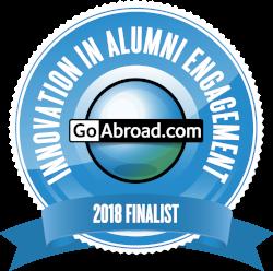 250-badge-alumni-goabroad-award