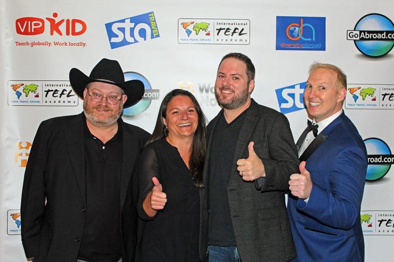 4-founders-film-festival-web