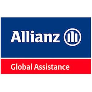 Teach abroad insurance