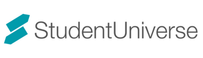 400-studentuniverse-affiliate-logo-square-455736-edited