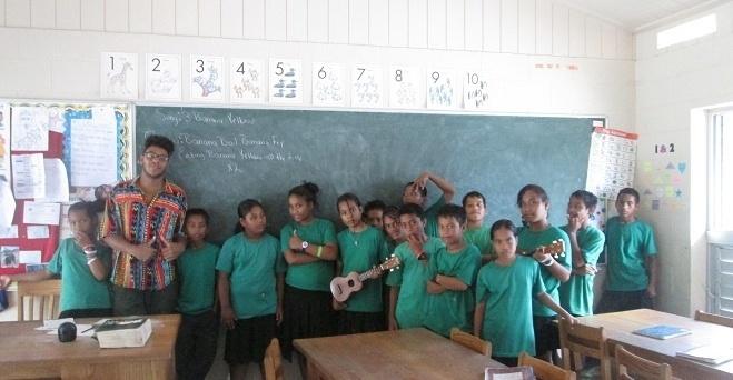 international tefl academy - teach english abroad