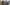 Teaching English in Germany: 12 Top Festivals and Cultural Highlights
