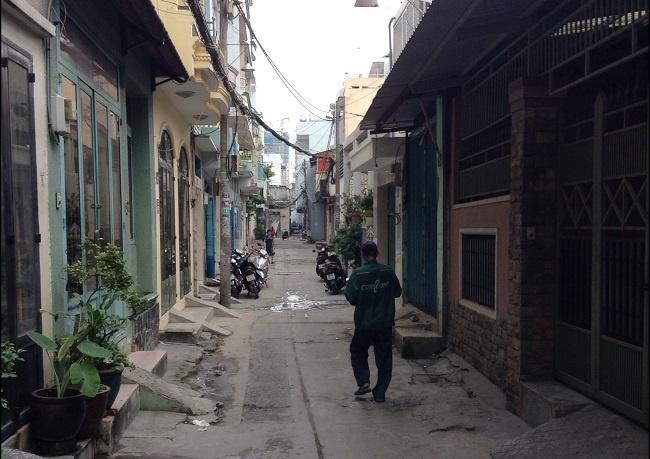 Teach English in Vietnam When you're gay