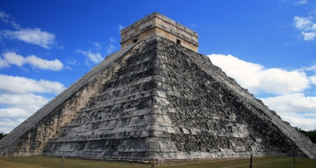 TEFL Jobs in Mexico