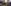 5 Things to Know if You Want to Teach English in China