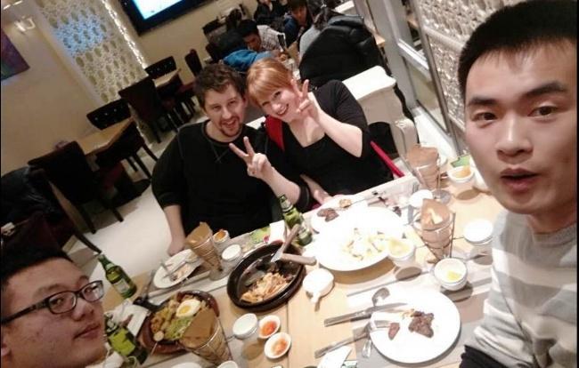 650-China-Chelseigh-Robinson-eating-restaurant-food.jpg