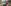 My Colombian Job Search: From Mochilera to Residente