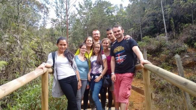 650-Colombia-Caroline-Cassard-hike.jpg