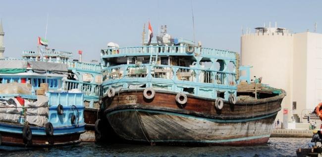 650-Dubai-emirates-ship-pb.jpg