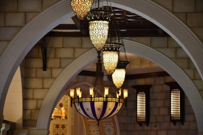 650-Dubai-mall-pb.jpg