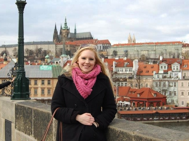 How to get a visa for teaching English in Czech Republic