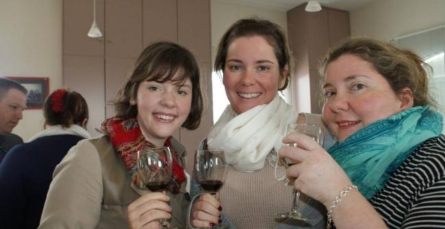 650-France-Lisa-Forese-wine.jpg