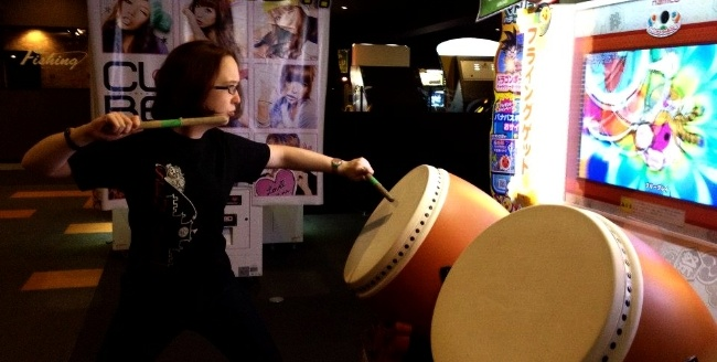 650-Japan-Carey-Bibb-music-drums.jpg