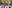 Bucheon, South Korea English Teaching Q and A with Elizabeth Feyh