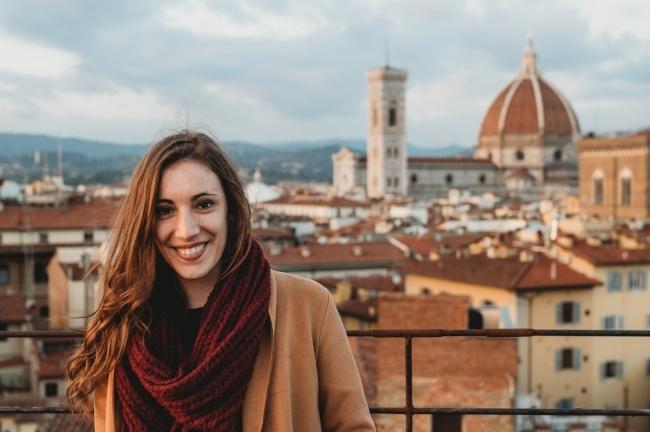 Teach English in Italy Visa
