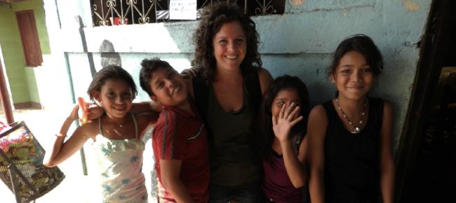 650-Nicaragua-alumni-volunteer-program.png