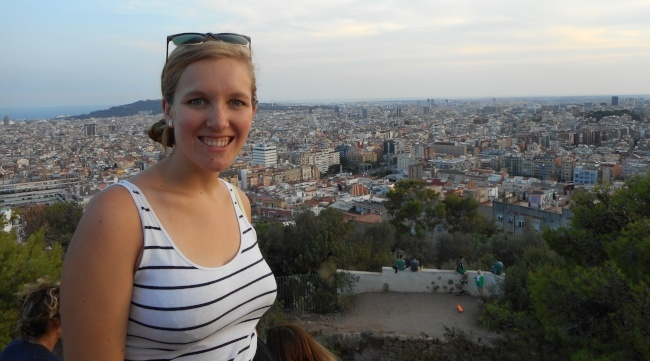 Teaching English in Spain visas