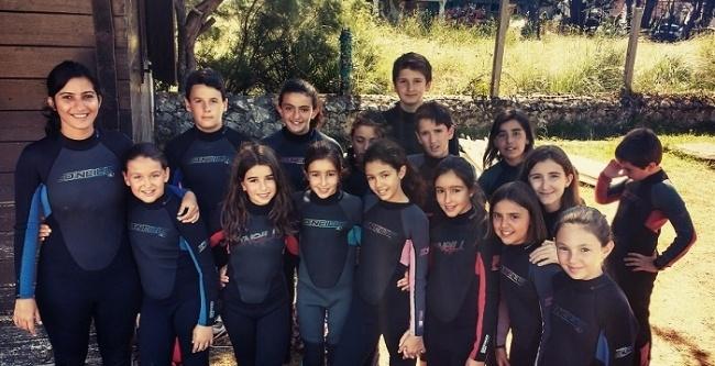 TEFL Jobs in Spain - Alumni Stories
