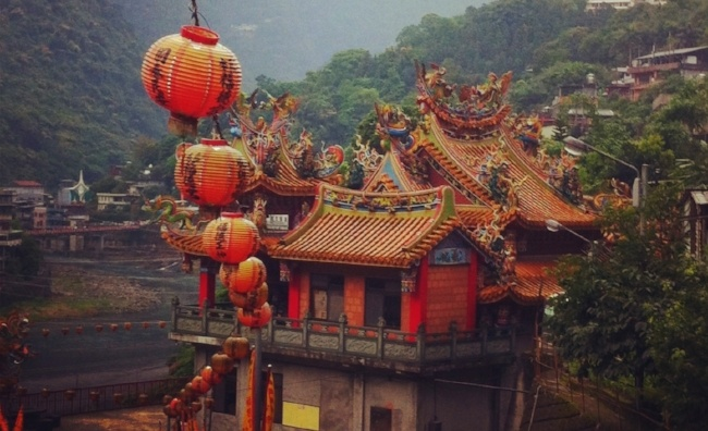 Why Taiwan is a great destination for teaching English abroad