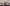 3 Ways TEFL Certification Can Improve Your Study Abroad Program
