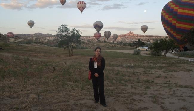 650-Turkey-Pouneh-Eftekhari-balloons-original-large.jpg