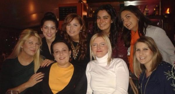 650-Turkey-Pouneh-Eftekhari-group-women