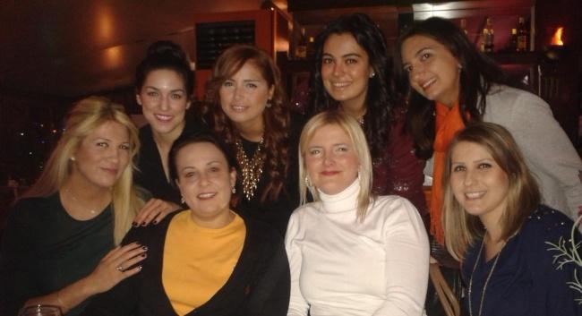 650-Turkey-Pouneh-Eftekhari-group-women.jpg