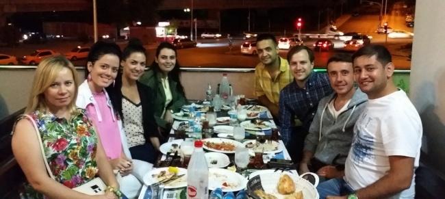 650-Turkey-Pouneh-Eftekhari-meal.jpg