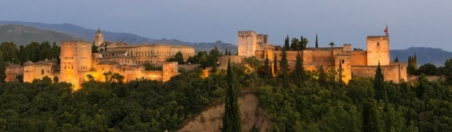 TEFL Jobs in Spain