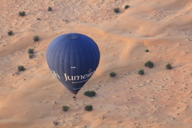 650-balloon-dubai-pb.jpg
