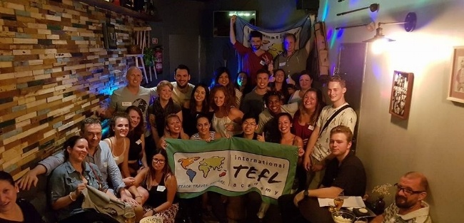 International-tefl-academy-teaching-english-abroad