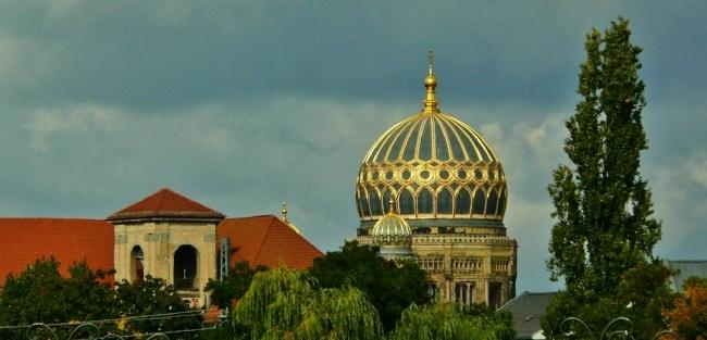 650-berlin-synagogue-germany.jpg