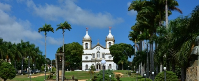 650-brazil-rio-church-high.jpg