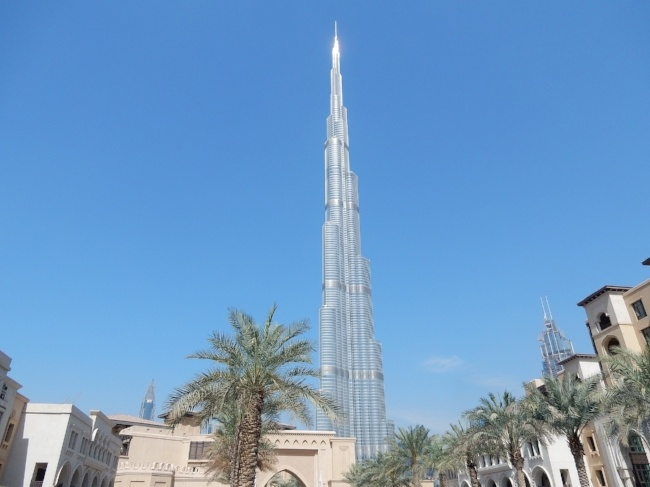 650-burj-kalifa-dubai-emirates.jpg
