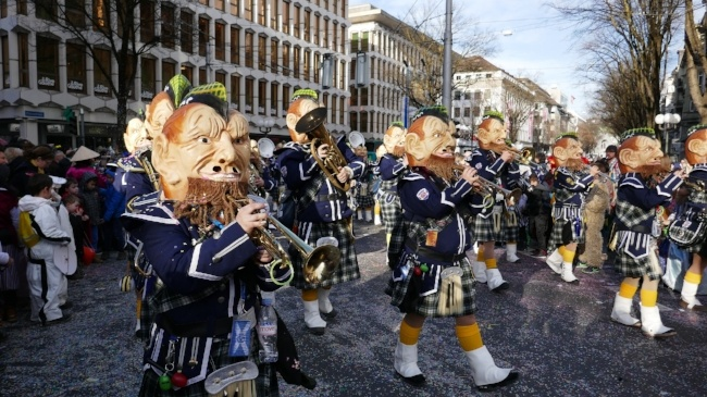 650-carnival-europe.jpg