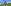 Starting a New Life...Teaching English in Chiang Mai, Thailand