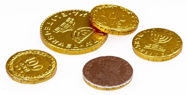 650-chocolate-coins-hanukkah.jpg