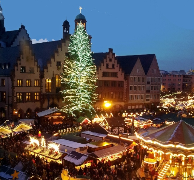 650-christmas-germany-pb.jpg