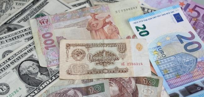 650-currency-money-financial-pb.jpg