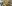 A Day In the Life of an ITA TEFL Student in Prague, Czech Republic