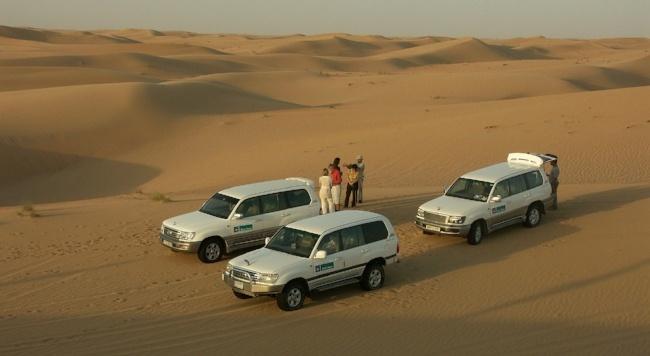 650-desert-safari-dubai-emirates-pb.jpg