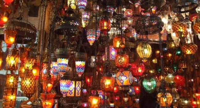 Diwali Festival of Lights in India