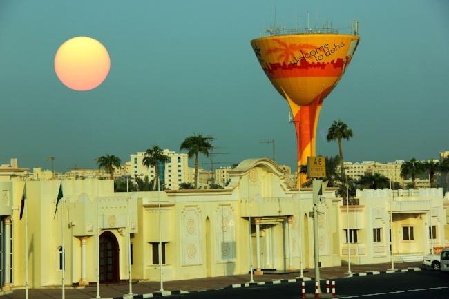 650-doha-Qatar-pb.jpg