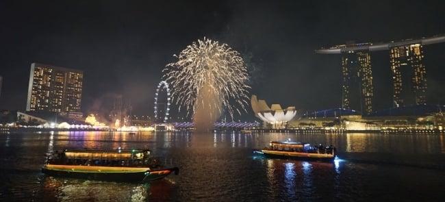 650-fireworks-lunar-chinese-new-year.jpg