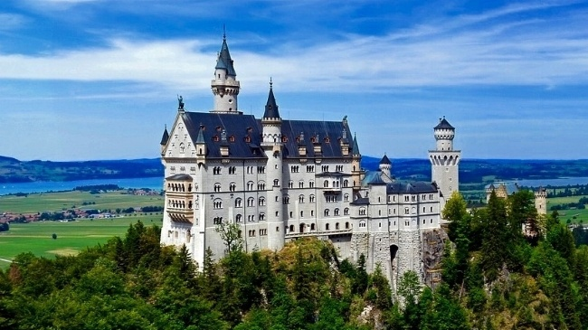 650-germany-castle-pb.jpg