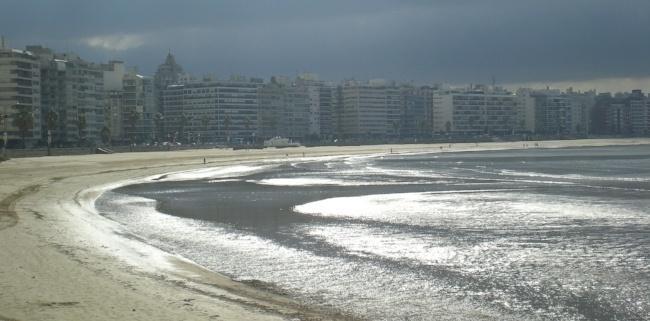 650-montevideo-uruguay-beaches.jpg